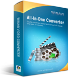 WinAVI All-In-One Converter